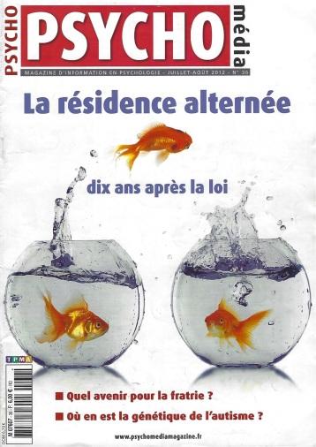 QUEL AVENIR POUR LA FRATRIE 2 (glissé(e)s)